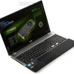 Acer aspire v3 571g фото