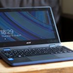 Acer aspire e1 571g не включается
