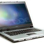 Acer aspire 1640z драйвера windows 7