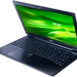 Acer aspire timeline ultra m3 581tg