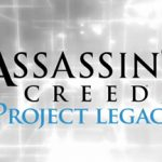 Assassin s creed project legacy