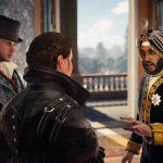 Assassins creed syndicate не видит видеокарту