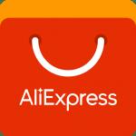 17 Track отслеживание посылок aliexpress