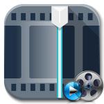 Movie maker похожие программы