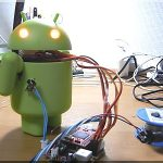 Fastboot devices не видит устройства