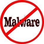 Antimalware service executable грузит оперативную память