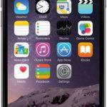 Iphone 6s plus характеристики телефона