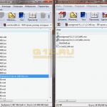 1С сервер postgresql windows
