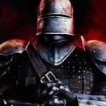 Armies of exigo обзор