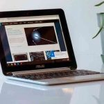 Asus chromebook flip отзывы
