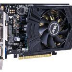 Gtx 750 2gb gddr5 128 bit