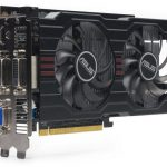 Asus nvidia geforce gtx 750 ti 2gb