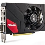 Asus geforce gtx 760 2048mb