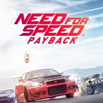 Need for speed payback 4 глава