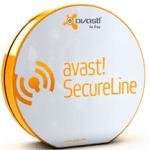 Avast secureline tap adapter v3 что это