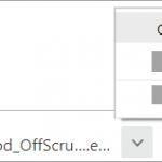 Microsoft удаляет windows 10