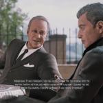 Mafia 3 обзор игры