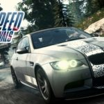 Need for speed rivals обзор на русском