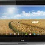 Acer zc 605 матрица