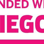 Indiegogo официальный сайт на русском