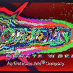 Directx для старых игр