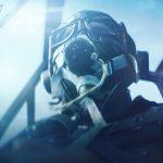 Battlefield 5 будет ли сюжет
