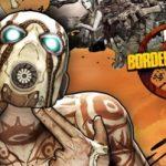 Borderlands 2 видео обзор