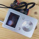 F audio fa1 обзор
