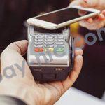 Nfc сбербанк как пользоваться