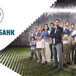 Homebank gazprombank ru личный кабинет