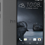Htc one a9 carbon
