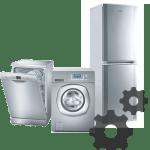 Bosch wfc 2060 ремонт