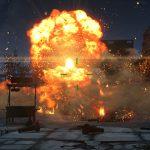 Fallout 4 характеристики оружия
