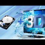 Blu ray iso на телевизоре