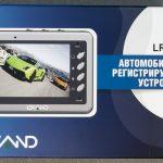 Lexand lr 4500 инструкция