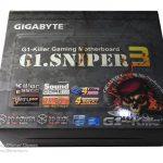 G1 killer g1 sniper