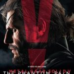 Metal gear solid v гайд