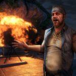 Far cry 3 виснет