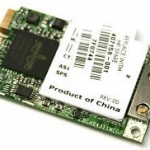 Pci express mini card что это