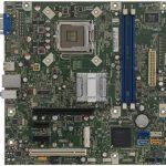 Foxconn h ig41 uatx характеристики