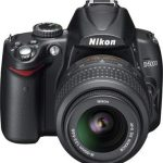 Nikon d5000 цена отзывы