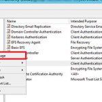 Ldap порт active directory