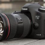 Canon eos 1000d как фотографировать