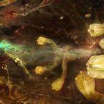 Dead space 3 обзор игры