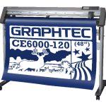 Graphtec ce5000 60 инструкция
