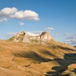 Nikon объектив для путешествий