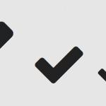 Input type checkbox label
