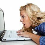 Outlook как удалить отправленное письмо у адресата