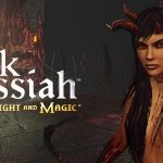 Dark messiah of might and magic секреты