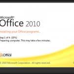 Microsoft office click to run что это